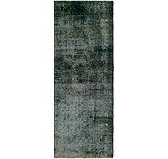 Link to 3' 10 x 10' 2 Ultra Vintage Persian Runner Rug