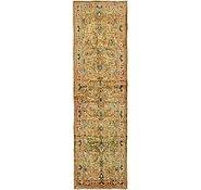 Link to 115cm x 400cm Farahan Persian Runner Rug