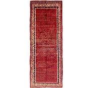 Link to 4' 4 x 11' 2 Botemir Persian Runner Rug