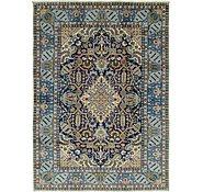 Link to 9' 8 x 13' 5 Isfahan Persian Rug