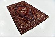 Link to 135cm x 220cm Tuiserkan Persian Rug