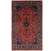 Link to 6' 10 x 11' 5 Shahrbaft Persian Rug