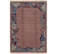 Link to 250cm x 365cm Nepal Rug
