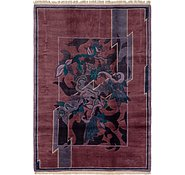 Link to 6' 7 x 9' 4 Nepal Rug