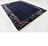 Link to 8' 5 x 11' 5 Nepal Rug