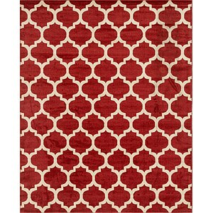 Link to 8' x 10' Trellis Rug item page