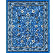 Link to 245cm x 305cm Kashan Design Rug