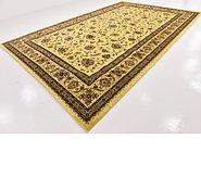 Link to 320cm x 500cm Classic Agra Rug