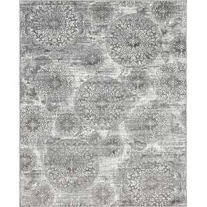 Link to 8' x 10' Monaco Rug item page