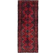 Link to 132cm x 340cm Koliaei Persian Runner Rug