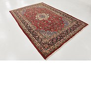 Link to 7' x 10' Shahrbaft Persian Rug