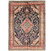 Link to 6' 9 x 9' 2 Shahrbaft Persian Rug