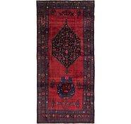 Link to 4' x 8' 9 Kelardasht Persian Runner Rug