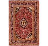 Link to 5' 2 x 7' 5 Shiraz Persian Rug