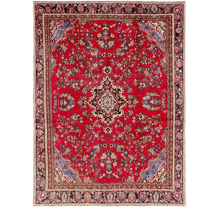 8' x 10' 10 Liliyan Persian Rug