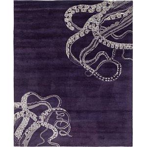 Link to 8' x 10' Luna Rug item page