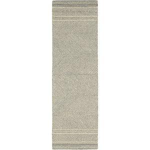 Link to 75cm x 245cm Luna Runner Rug item page