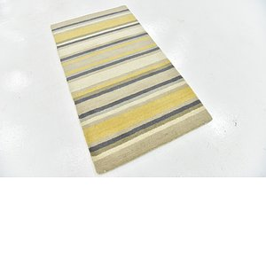 Link to 2' 8 x 4' 10 Luna Rug item page