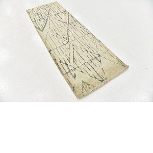 Link to 80cm x 230cm Luna Runner Rug item page