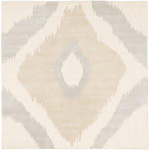 Link to 245cm x 245cm Luna Square Rug item page