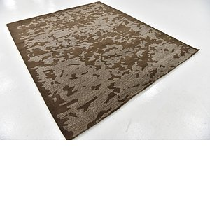 Link to 208cm x 245cm Luna Square Rug item page