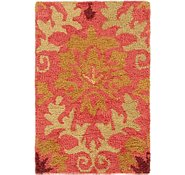 Link to 1' 9 x 2' 7 Classic Agra Rug