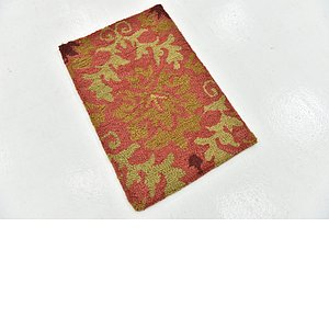 Link to 1' 9 x 2' 7 Classic Agra Rug item page