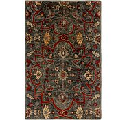 Link to 5' x 7' 10 Classic Agra Rug