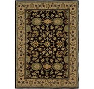 Link to 4' 10 x 6' 10 Classic Agra Rug