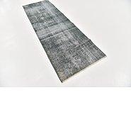 Link to 2' 10 x 8' 8 Ultra Vintage Persian Runner Rug