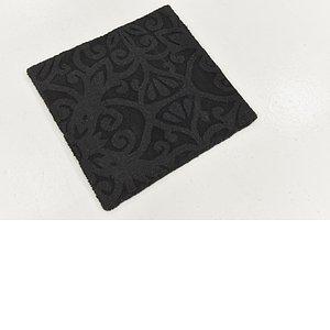Link to 2' x 2' Luna Square Rug item page