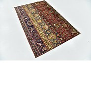 Link to 4' x 6' 2 Ultra Vintage Persian Rug