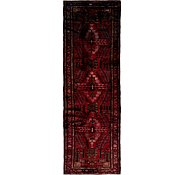 Link to 3' 6 x 10' 8 Mehraban Persian Runner Rug