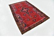 Link to 4' 10 x 7' 6 Ferdos Persian Rug