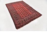 Link to 5' 3 x 7' 8 Shiraz Persian Rug