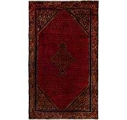 Link to 117cm x 200cm Botemir Persian Rug
