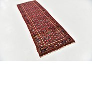 Link to 3' 2 x 9' Shahsavand Persian Runner Rug