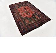 Link to 4' 10 x 7' 8 Koliaei Persian Rug