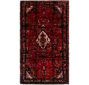 Link to 5' 2 x 8' 10 Koliaei Persian Rug