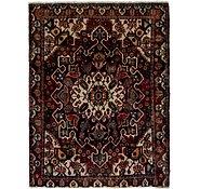 Link to 5' 2 x 6' 10 Bakhtiar Persian Rug