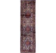 Link to 2' 6 x 8' 8 Darjazin Persian Runner Rug