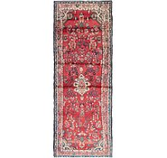 Link to 3' 4 x 8' 9 Mehraban Persian Runner Rug