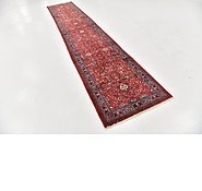 Link to 2' 10 x 14' 10 Farahan Persian Runner Rug