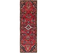 Link to 2' 8 x 9' Hamedan Persian Runner Rug