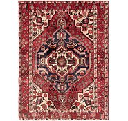 Link to 5' x 7' 2 Bakhtiar Persian Rug