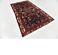 Link to 5' x 9' Nahavand Persian Rug