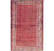 Link to 4' 2 x 6' 9 Botemir Persian Rug