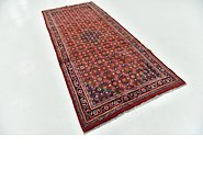 Link to 4' 3 x 9' 10 Farahan Persian Runner Rug