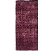 Link to 3' x 6' 10 Ultra Vintage Persian Runner Rug
