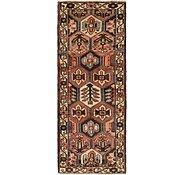Link to 102cm x 275cm Bakhtiar Persian Runner Rug